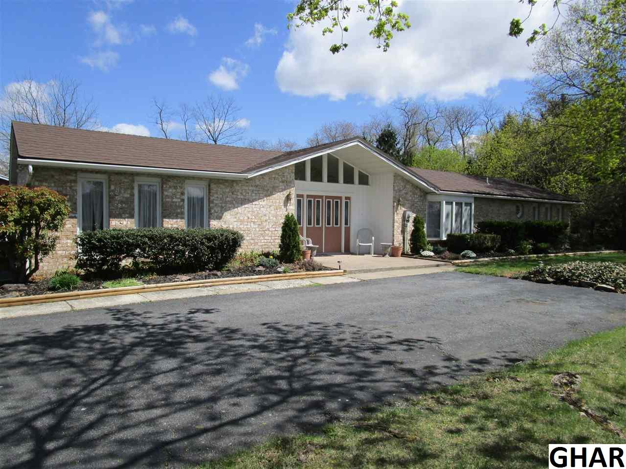 Real Estate for Sale, ListingId: 33286144, Halifax,PA17032