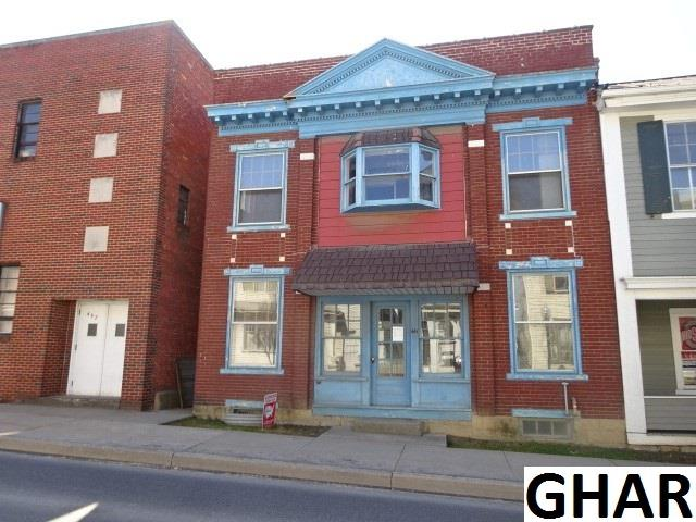 Real Estate for Sale, ListingId: 33286133, Mifflinburg,PA17844
