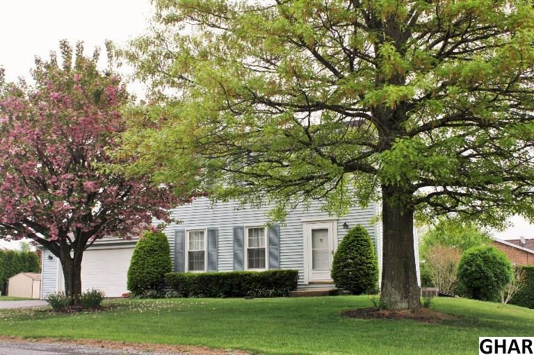 5 Northgate Ave, Myerstown, PA 17067