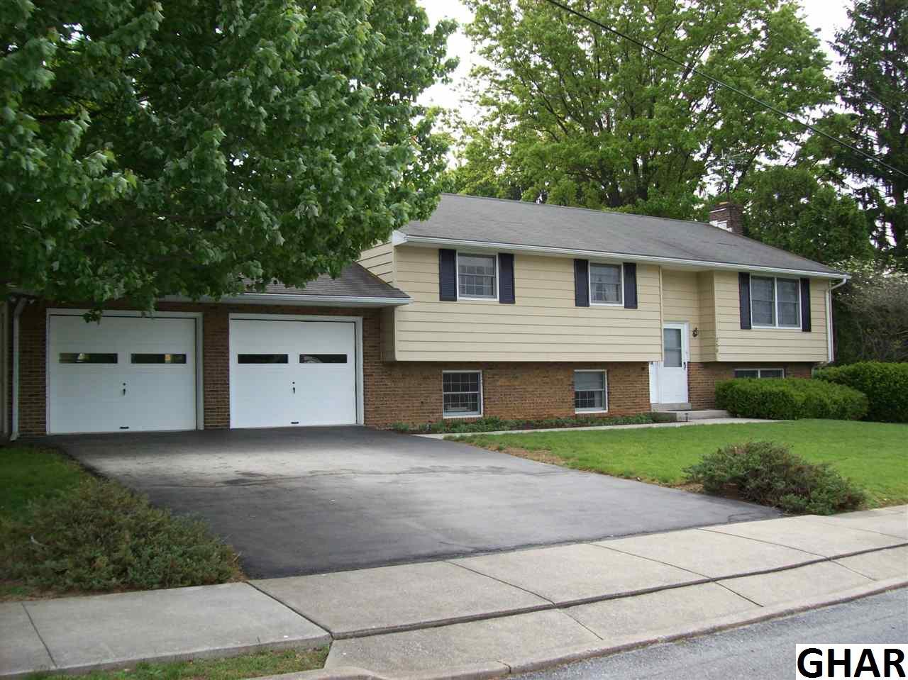 Real Estate for Sale, ListingId: 33307470, Cleona,PA17042