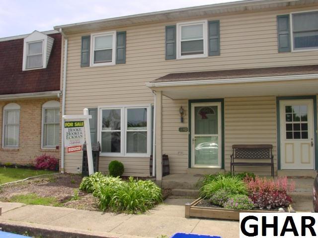 Rental Homes for Rent, ListingId:33340092, location: 1840 Mary Lane Carlisle 17013