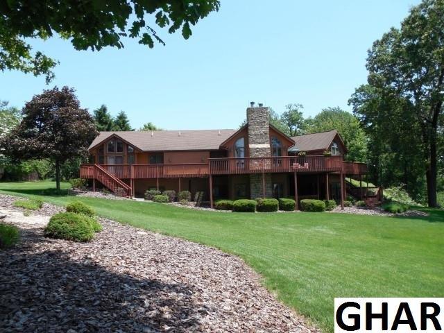 Real Estate for Sale, ListingId: 33378978, Hummelstown,PA17036