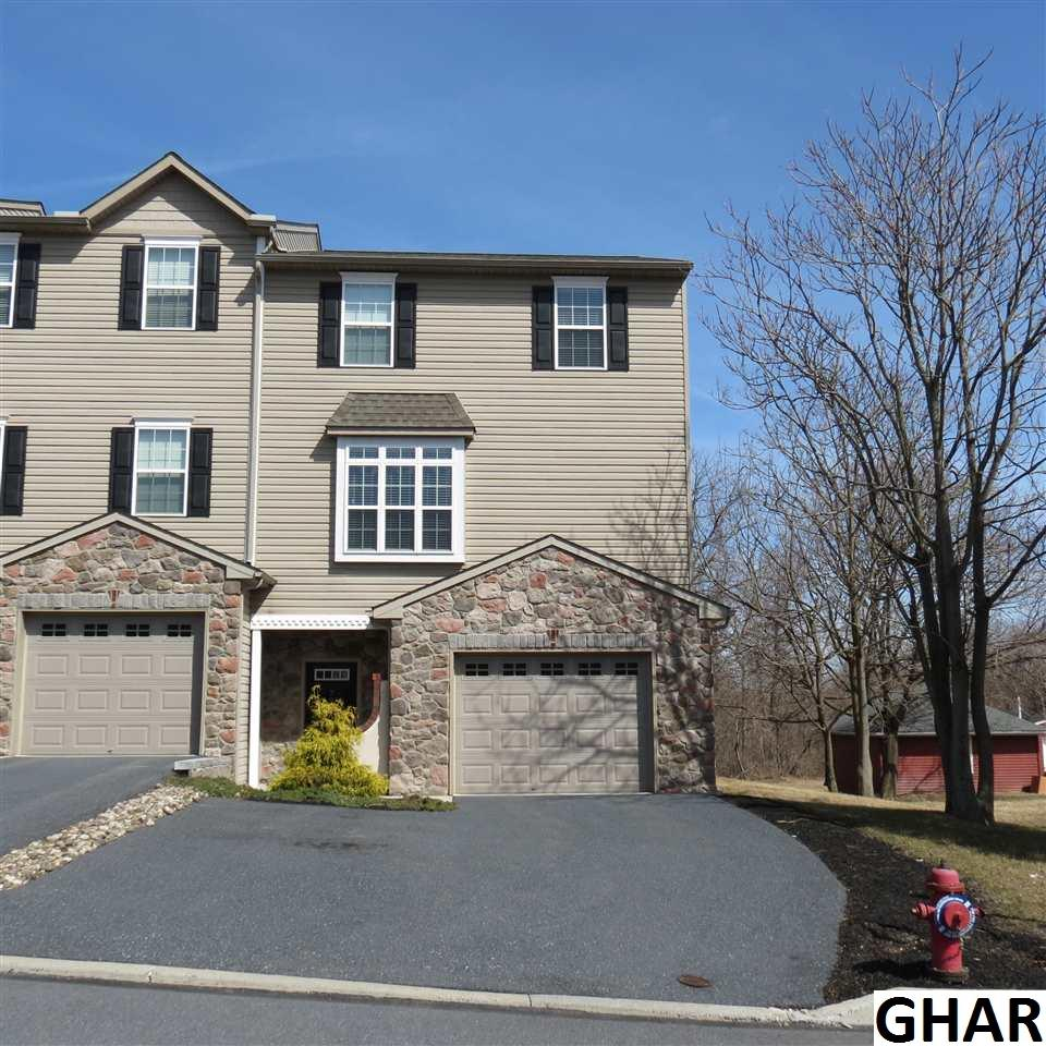 Rental Homes for Rent, ListingId:33397064, location: 756 S 82nd Street Harrisburg 17111
