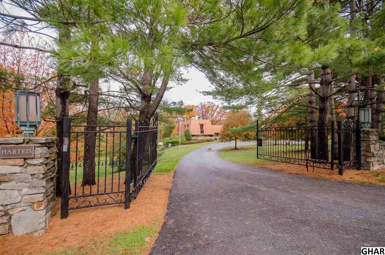 Real Estate for Sale, ListingId: 33476455, Harrisburg,PA17112