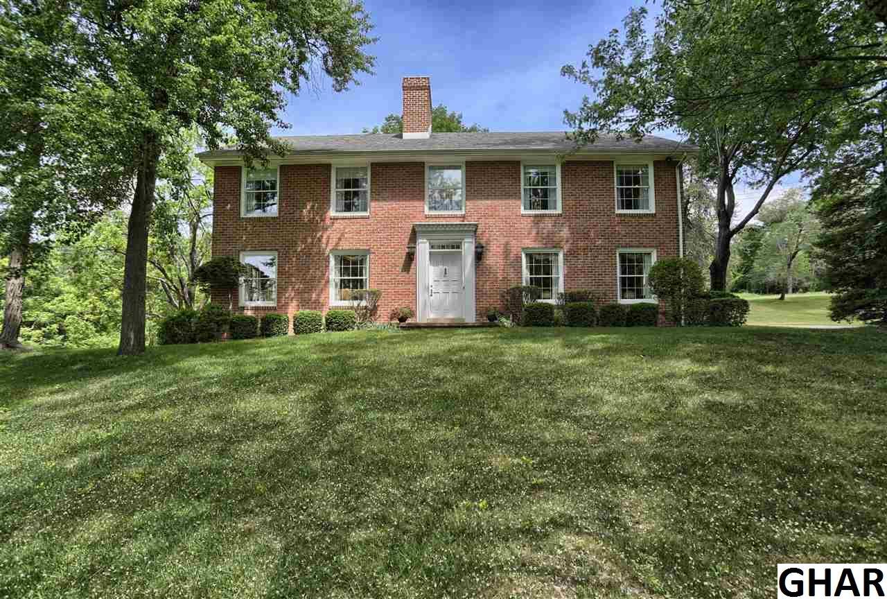 Real Estate for Sale, ListingId: 33476464, Harrisburg,PA17110