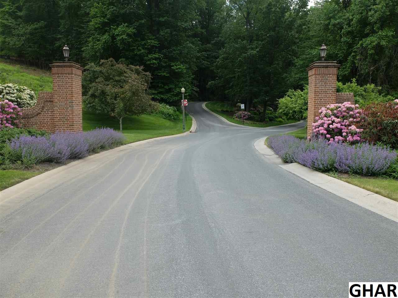 Real Estate for Sale, ListingId: 33528314, Hummelstown,PA17036