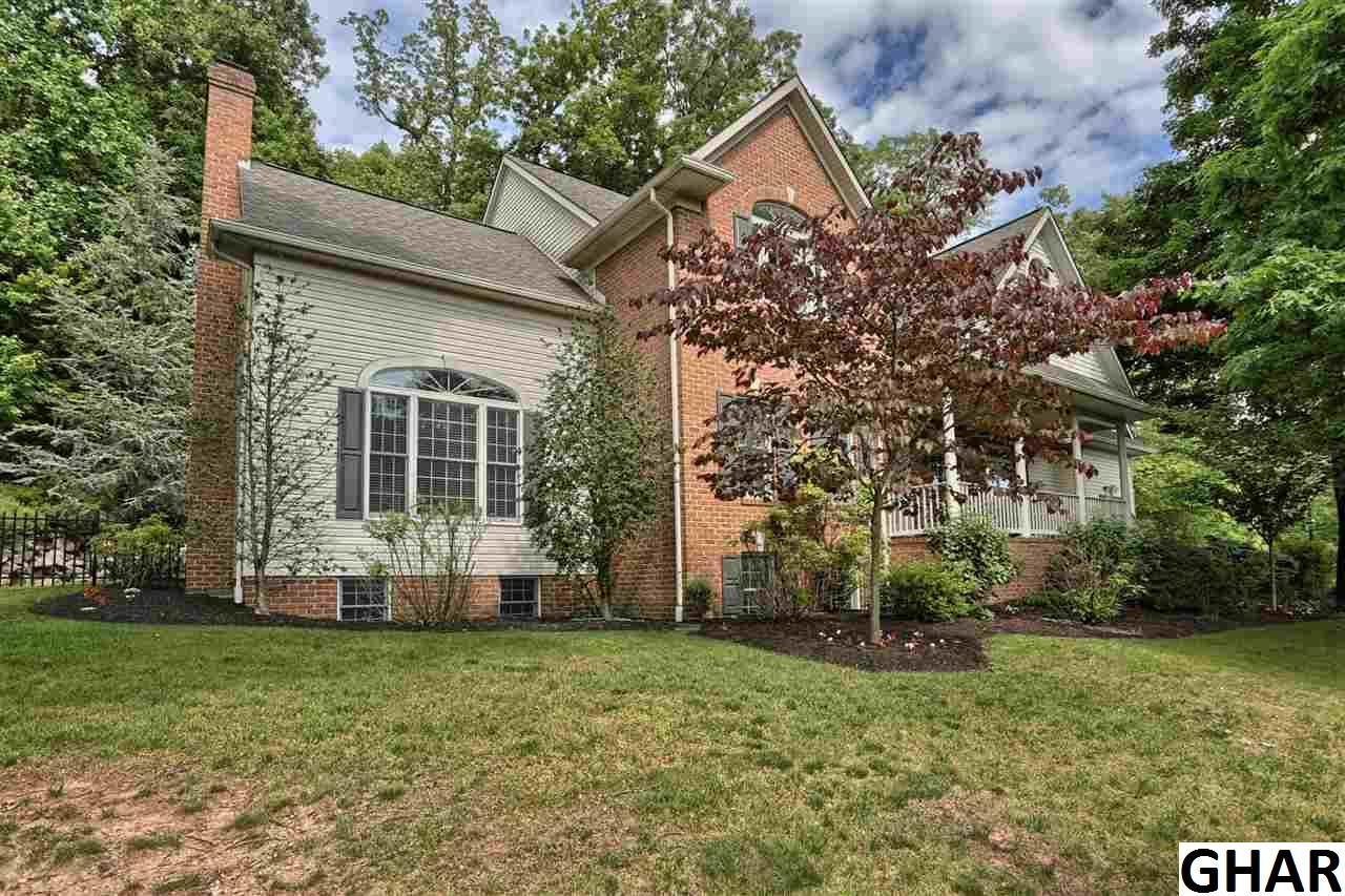 Real Estate for Sale, ListingId: 33536466, Hummelstown,PA17036