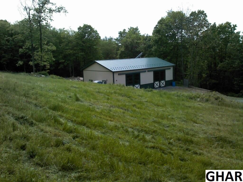 Real Estate for Sale, ListingId: 33543849, Bedford,PA15522