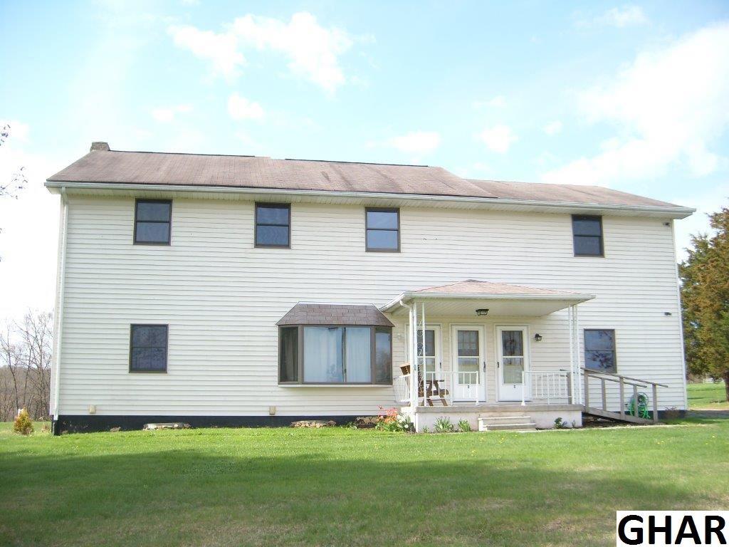 Rental Homes for Rent, ListingId:33611590, location: 2734 Dimmsville Road Millerstown 17062