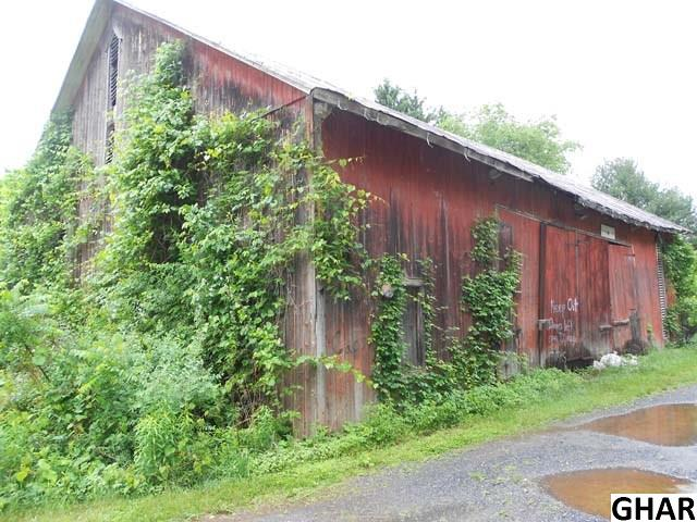 Real Estate for Sale, ListingId: 33640454, Shermans Dale,PA17090