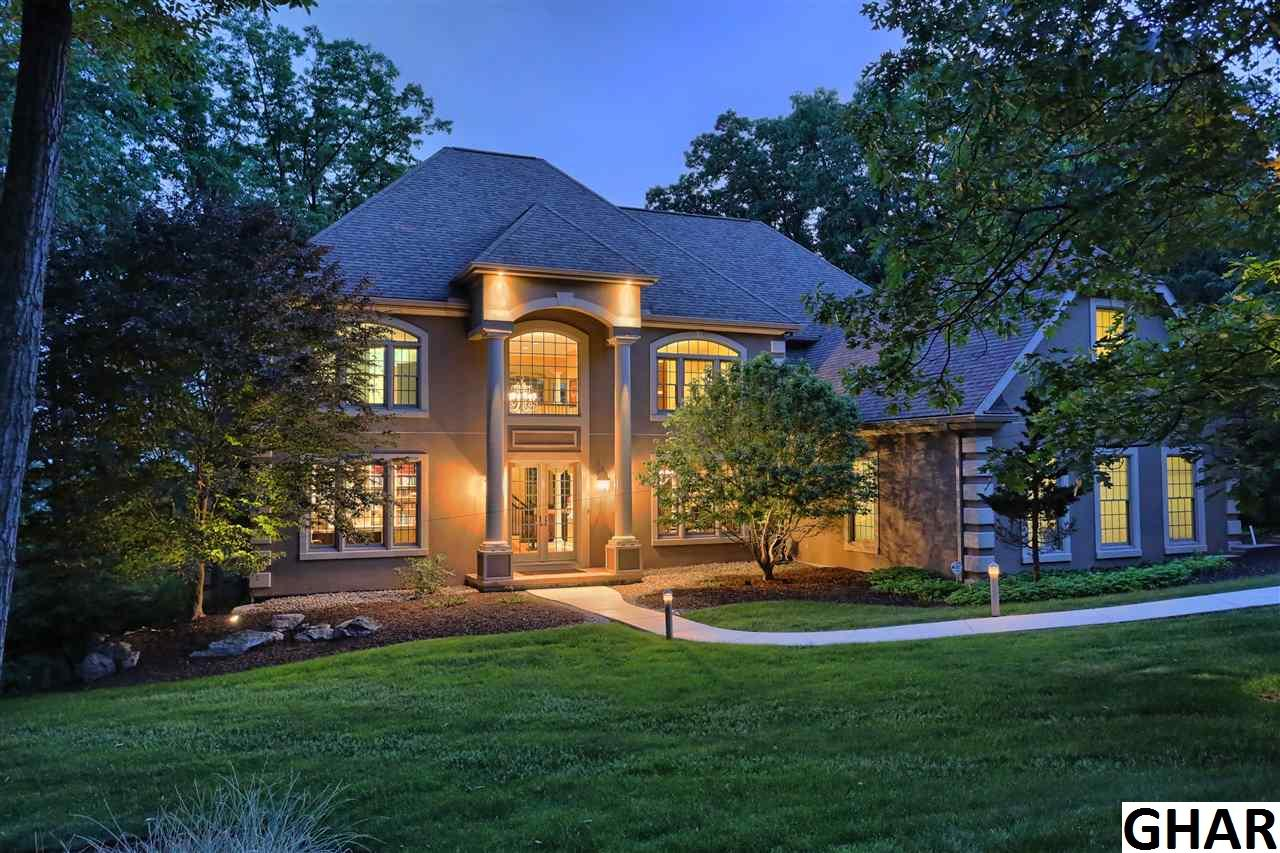 Real Estate for Sale, ListingId: 33640457, Harrisburg,PA17110