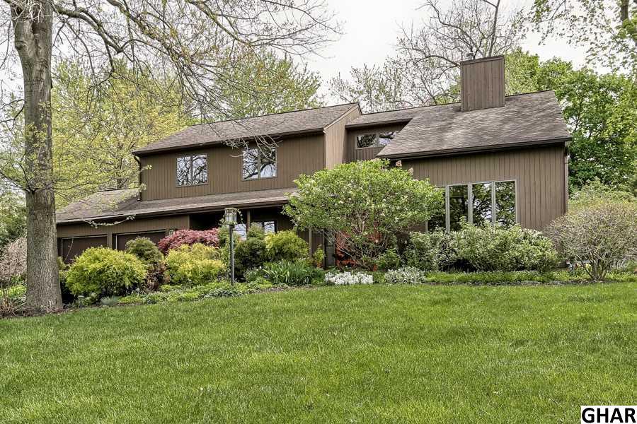 Real Estate for Sale, ListingId: 33676802, Harrisburg,PA17110