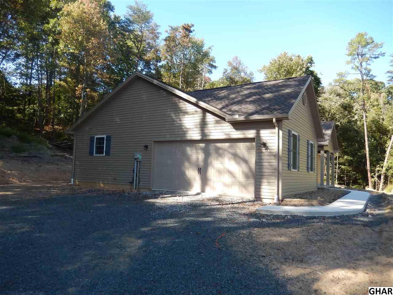 Real Estate for Sale, ListingId: 33764134, Shermans Dale,PA17090
