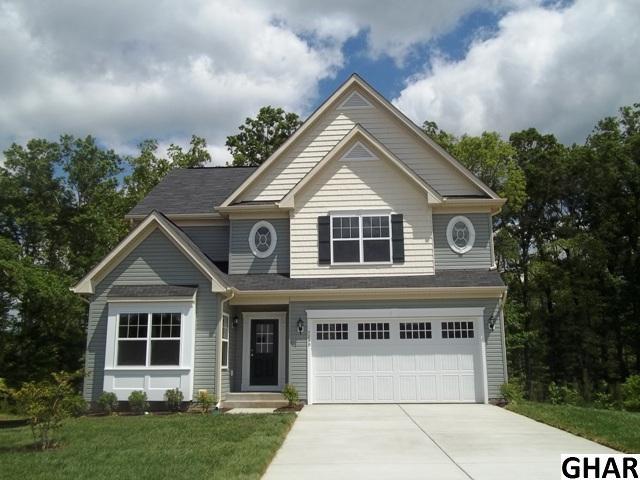 Real Estate for Sale, ListingId: 33808078, Dauphin,PA17018