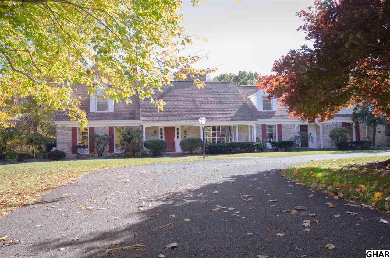 Real Estate for Sale, ListingId: 33808076, Mechanicsburg,PA17050