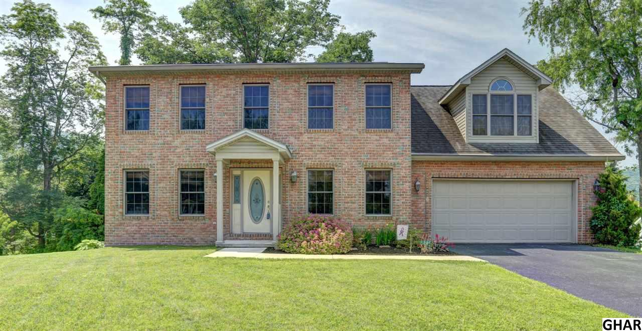 Real Estate for Sale, ListingId: 33808077, Dauphin,PA17018