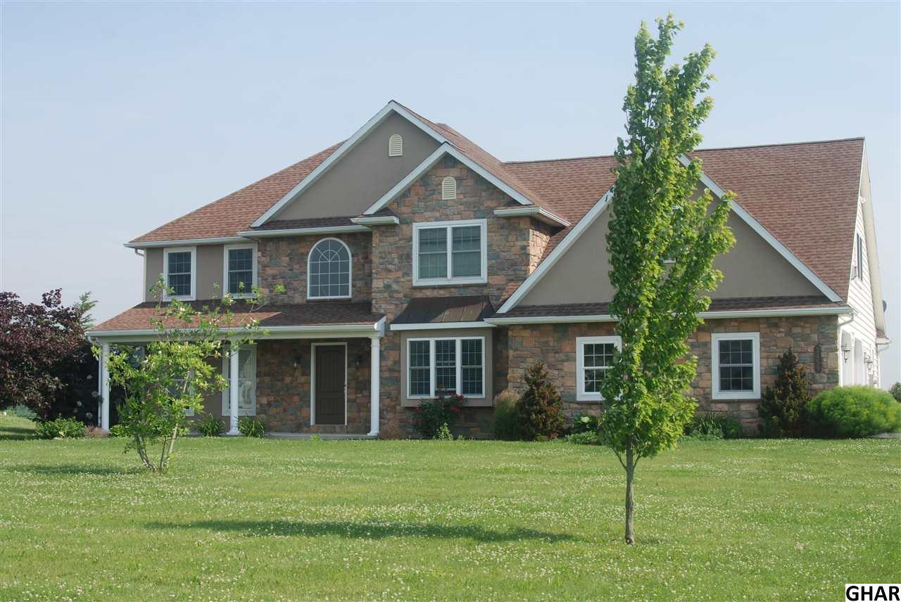 Real Estate for Sale, ListingId: 33894569, Mt Joy,PA17552
