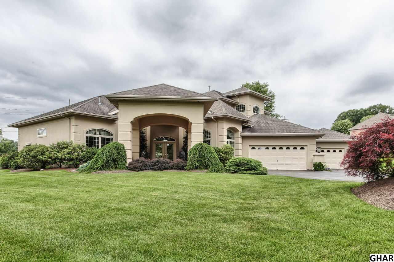 Real Estate for Sale, ListingId: 33904386, Hummelstown,PA17036