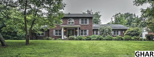 Real Estate for Sale, ListingId: 33988634, Dauphin,PA17018