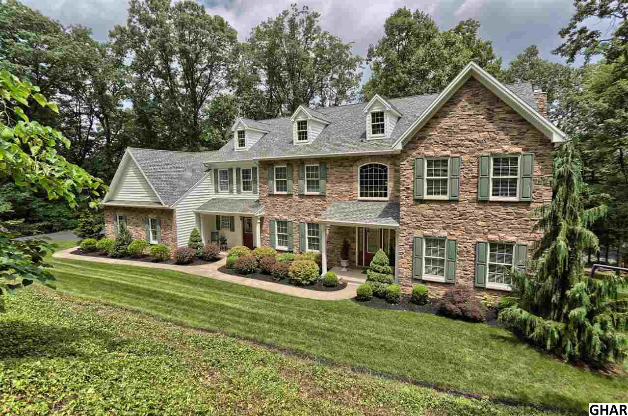 Real Estate for Sale, ListingId: 33998772, Hummelstown,PA17036