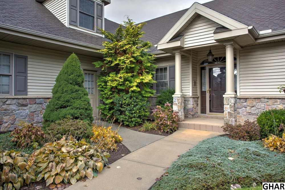 Real Estate for Sale, ListingId: 34019848, Hummelstown,PA17036