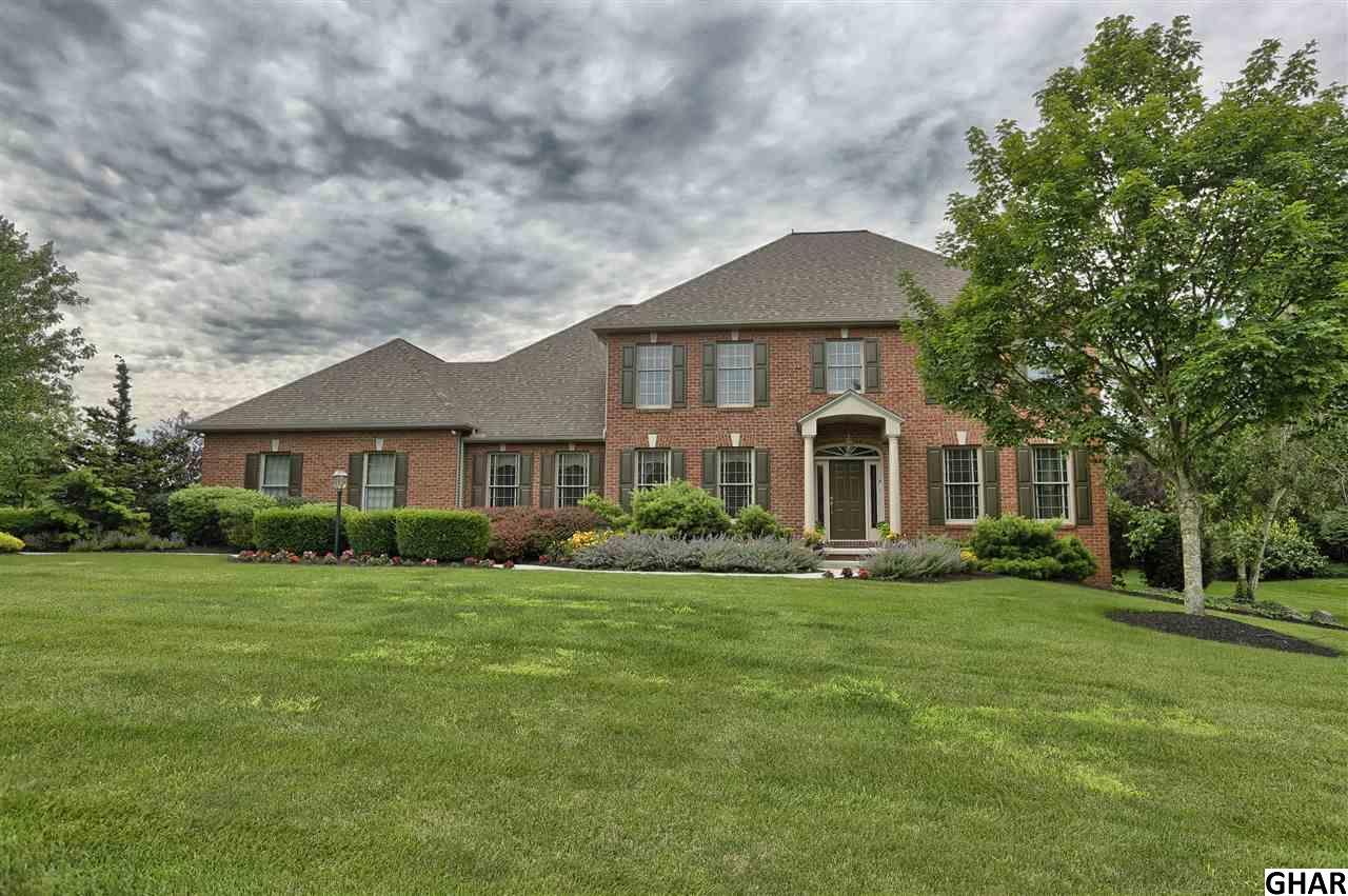 Real Estate for Sale, ListingId: 34057358, Harrisburg,PA17110