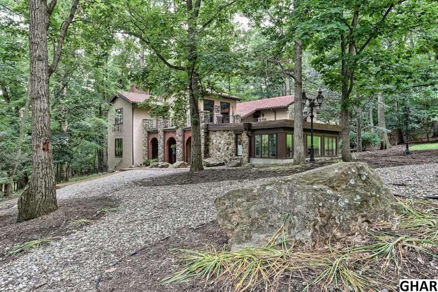 Real Estate for Sale, ListingId: 34057346, Harrisburg,PA17110