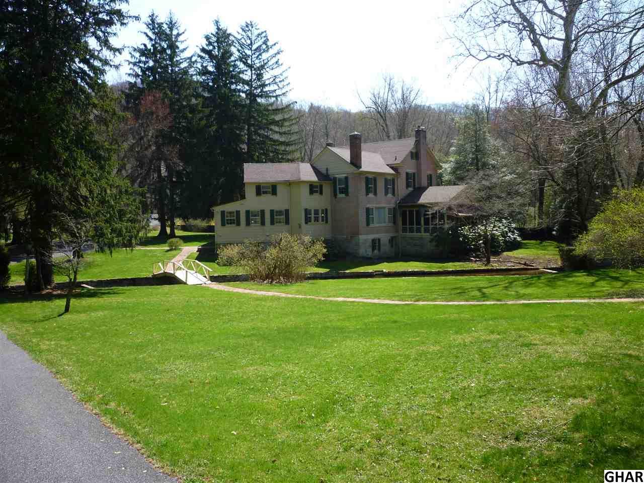 Real Estate for Sale, ListingId: 34065349, Dauphin,PA17018