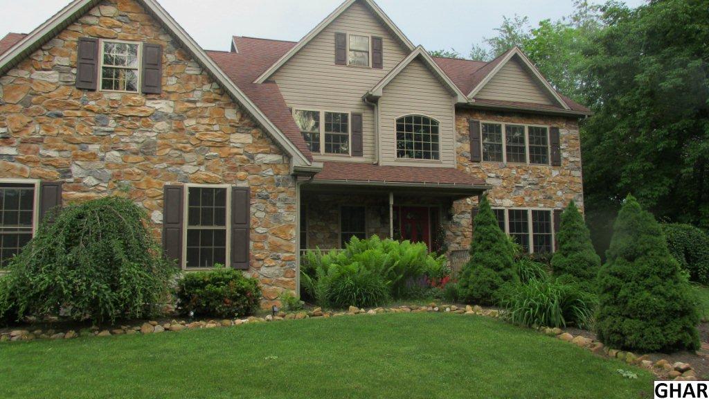 Real Estate for Sale, ListingId: 34136123, Shippensburg,PA17257