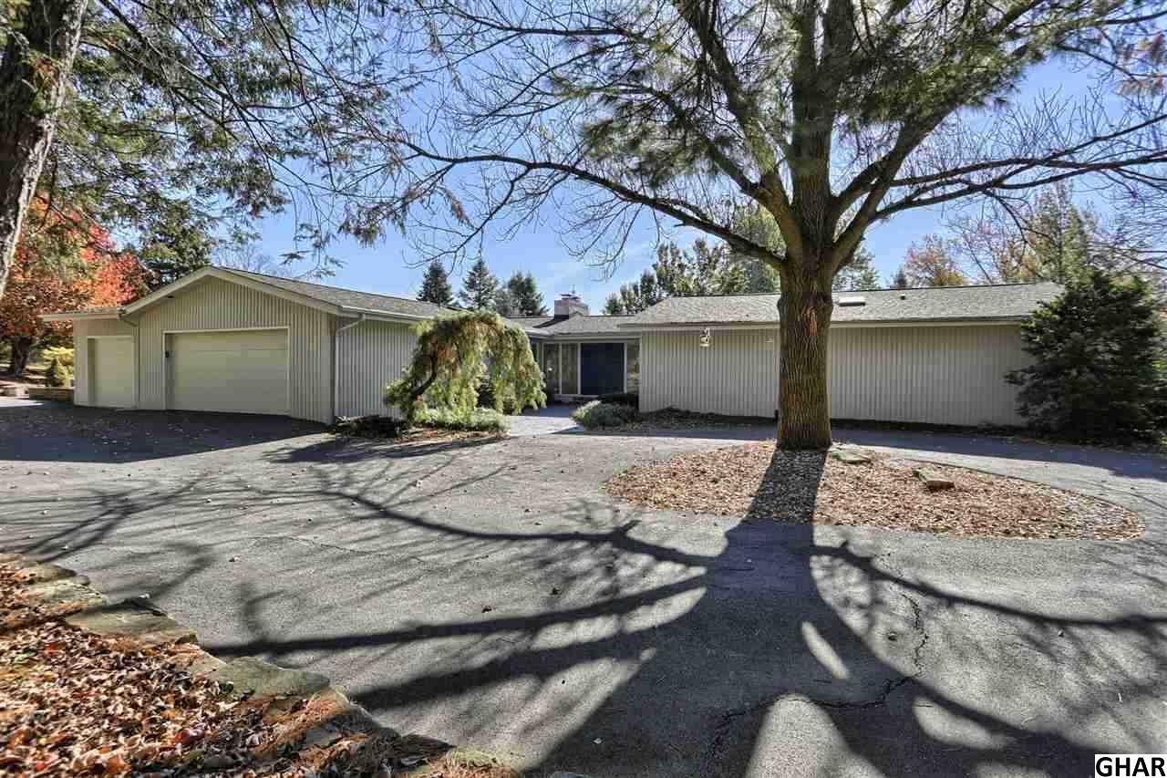Real Estate for Sale, ListingId: 34149203, Harrisburg,PA17110