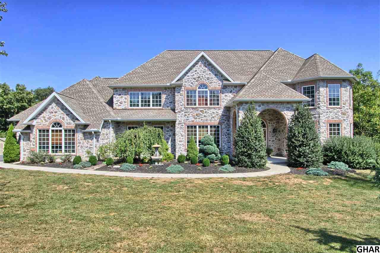 Real Estate for Sale, ListingId: 34149210, Mechanicsburg,PA17050