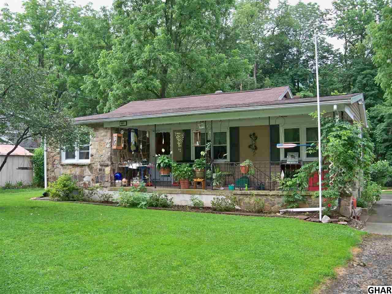 Real Estate for Sale, ListingId: 34157377, Dauphin,PA17018