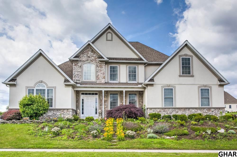 Real Estate for Sale, ListingId: 34179593, Harrisburg,PA17112
