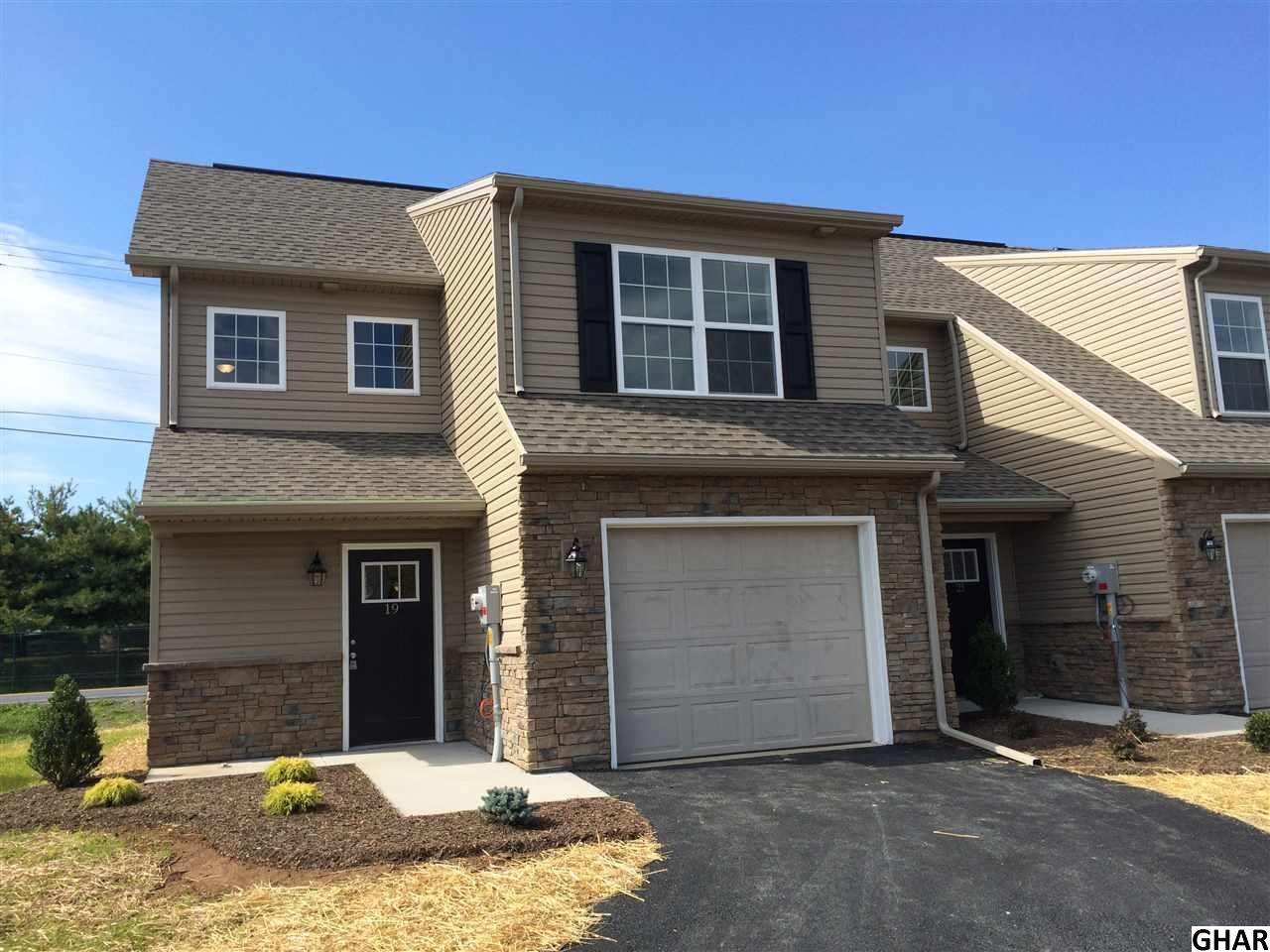 Rental Homes for Rent, ListingId:34224382, location: 23 Parker Spring Avenue Carlisle 17013