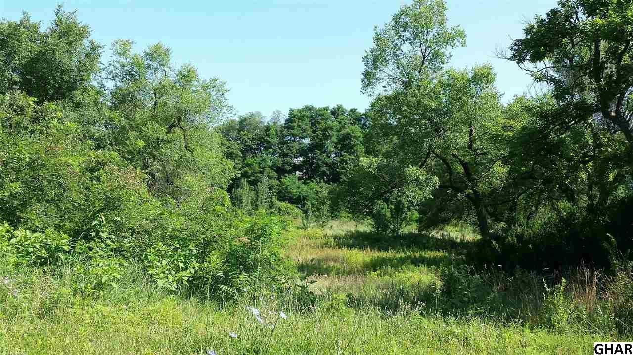 Land for Sale, ListingId:34250600, location: 5470 Newside Road Harrisburg 17111