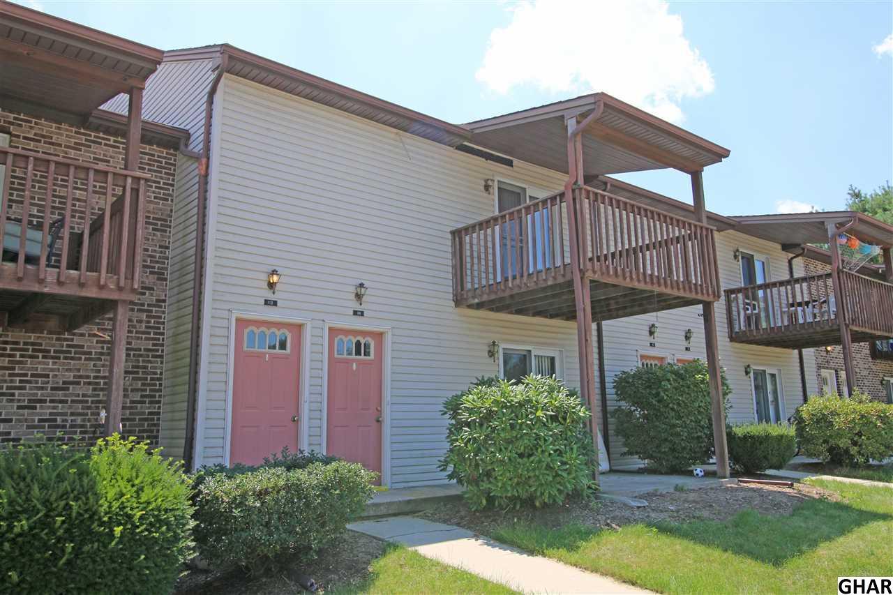 Rental Homes for Rent, ListingId:34347080, location: 4225 Roth Lane - Unit 113 Mechanicsburg 17050