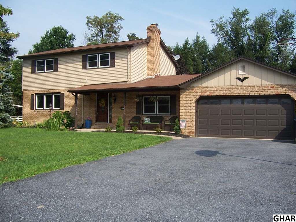 837 Mandy Ln, Camp Hill, PA 17011
