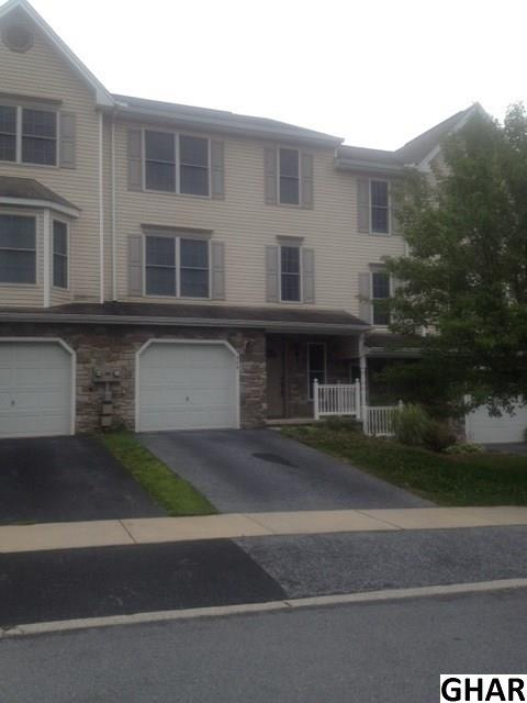 Rental Homes for Rent, ListingId:34362133, location: 509 Sunday Drive Harrisburg 17113