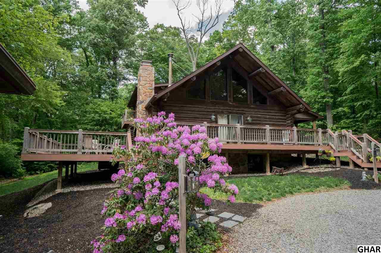 Real Estate for Sale, ListingId: 34370033, Holtwood,PA17532