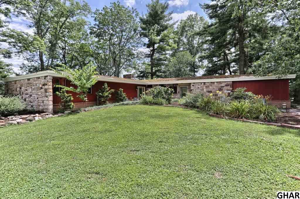 Real Estate for Sale, ListingId: 34424325, Millersburg,PA17061