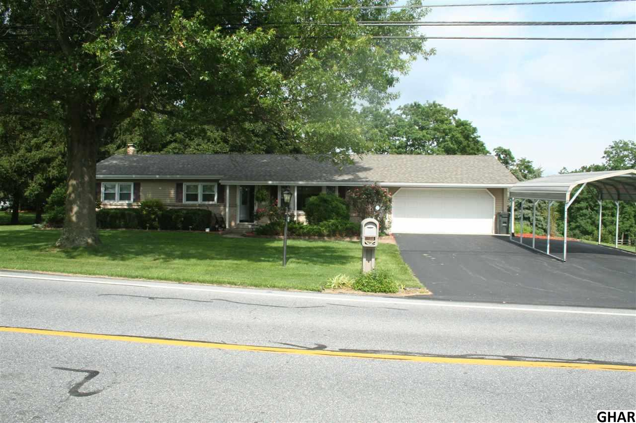 1560 Old Forge Rd, Annville, PA 17003