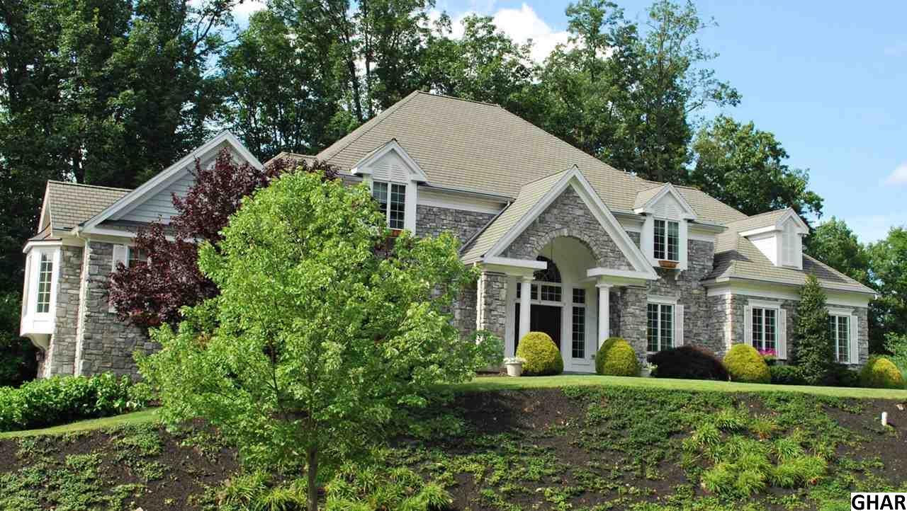Real Estate for Sale, ListingId: 34445722, Hummelstown,PA17036
