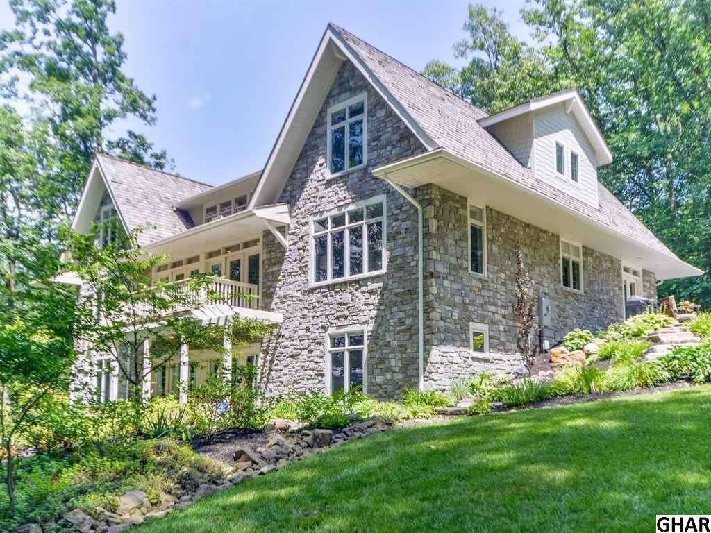 Real Estate for Sale, ListingId: 34445725, Hummelstown,PA17036