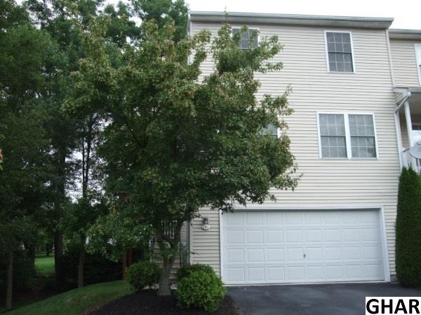 141 Woodside Ct, Annville, PA 17003
