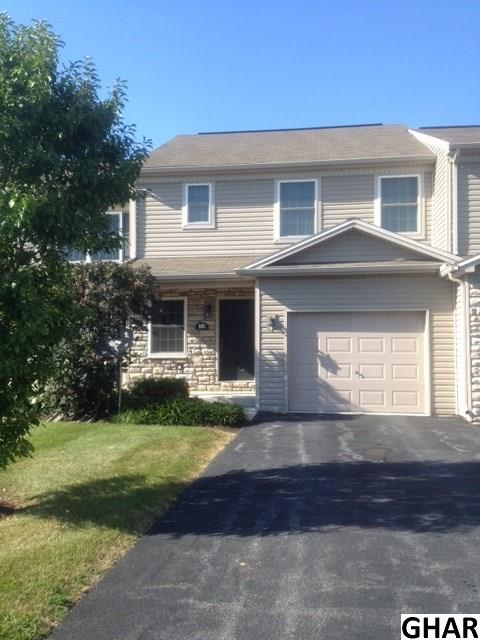 Rental Homes for Rent, ListingId:34494157, location: 600 Yale St # 605 Harrisburg 17111