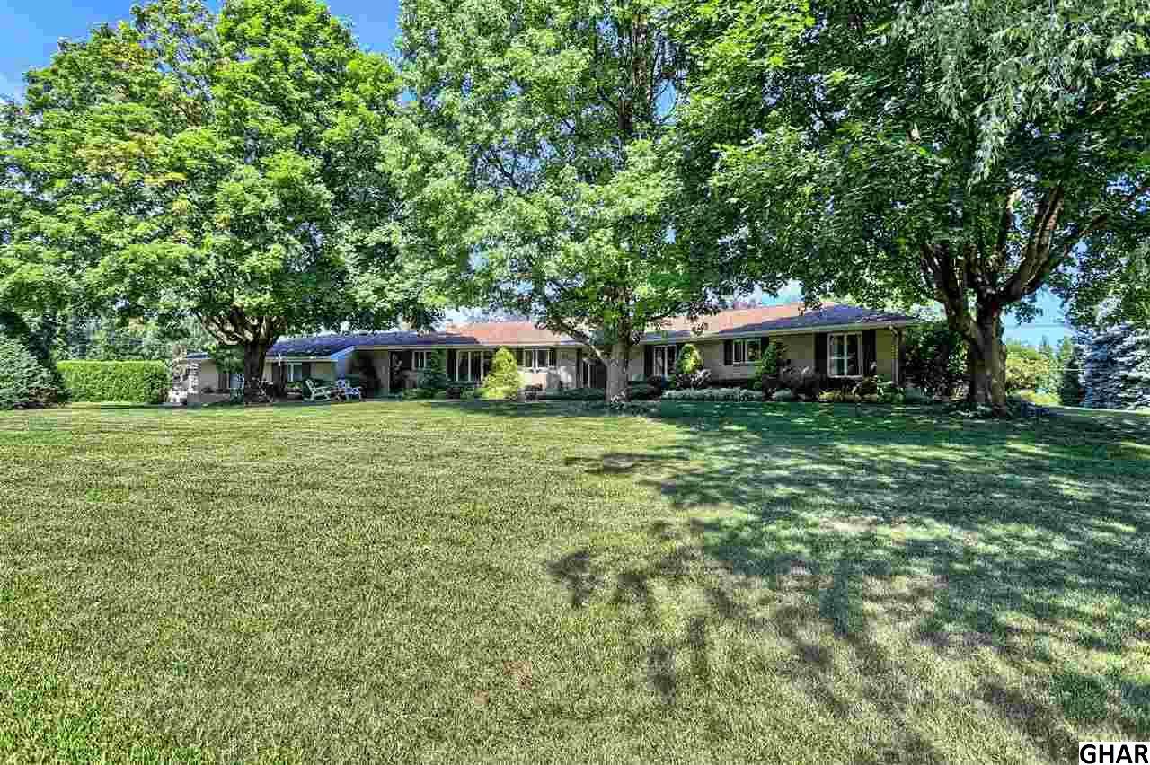 Real Estate for Sale, ListingId: 34502282, Shippensburg,PA17257
