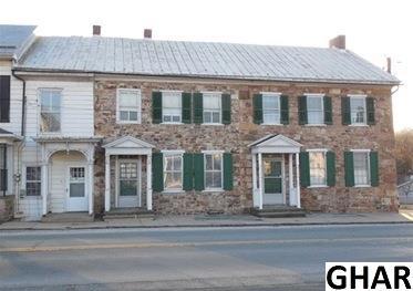Rental Homes for Rent, ListingId:34513788, location: 21 N Market Street Millerstown 17062