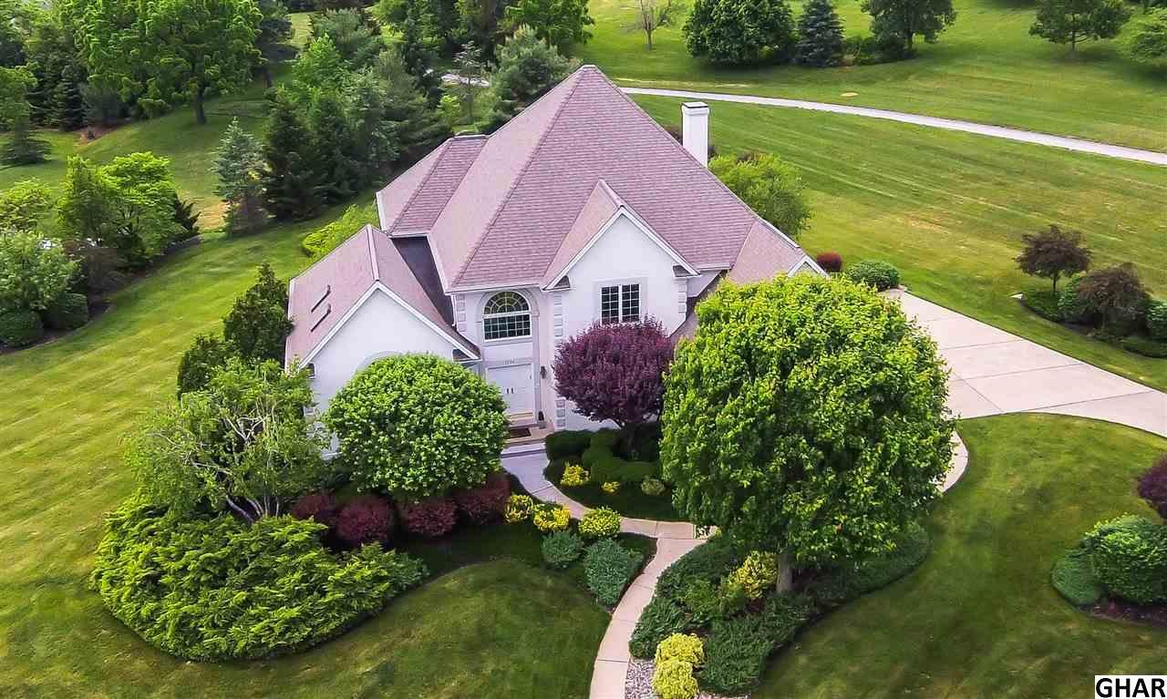 Real Estate for Sale, ListingId: 34513807, York,PA17403