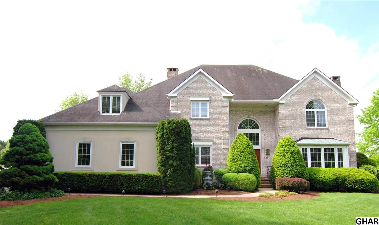 Real Estate for Sale, ListingId: 34523206, York,PA17404