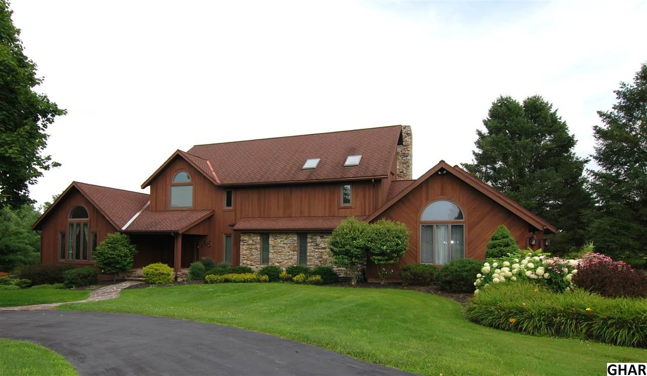Real Estate for Sale, ListingId: 34535896, York,PA17404